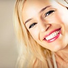 Up to 91% Off  at Midtown Dental Group