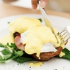 47% Off Breakfast and Seafood at Suntree Cafe II