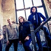 Gov't Mule – Up to 52% Off Rock