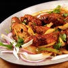 Up to 58% Off at Ganesha Indian Cuisine in Santa Clara