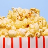 Up to 50% Off at Popcorn Lady & Baked Goods