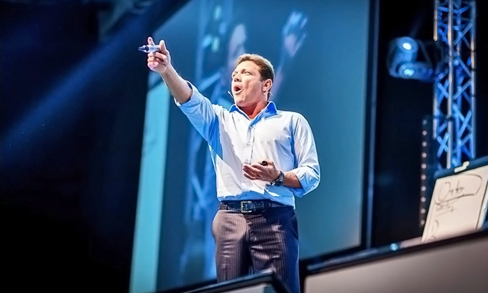The Art Of Straight Line Persuasion : Jordan belfort online course vizual coaching academy