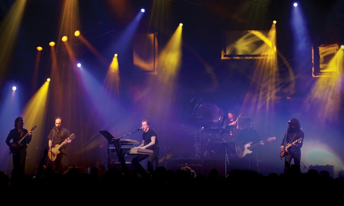 """Classic Albums Live presents Pink Floyd Wish You Were Here - Lakeland Center: Classic Albums Live: Pink Floyd's """"Wish You Were Here"""" at The Lakeland Center, Friday, January 9 (Up to 51% Off)"""