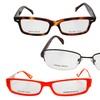 Armani Optical Eyeglass Frames
