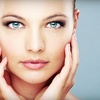 Up to 81% Off Facial Skin-Tightening Treatments