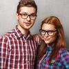 Nouvelles lunette