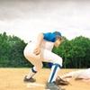 51% Off Baseball and Softball Camp