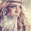 Fotoshooting inkl. Make-up und 3 Bildern