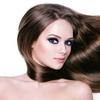 Half Off Hair Services