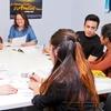 Up to 48% Off GroupForeign LanguageClass
