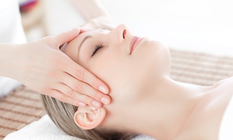 One or Three Reiki Healing Sessions with Aromatherapy at Milagros Wellness Sanctuary (Up to 62% Off) 644996c7-bf81-41e5-a92f-c13368065988