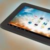 "Apex 7"" Android HD Tablet (AP-EM63)"