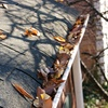 Up to 68% Off Gutter Cleaning