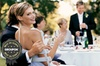 Woodborough Hall - Non-Accommodation - Nottingham: Wedding Package from £1,999 at Woodborough Hall (Up to 62% Off)