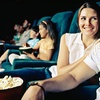 Up to 53% Movie and Popcorn for 2 in Santa Fe