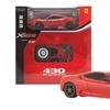 1:32 Scale RC Ferrari