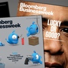 """""""Bloomberg Businessweek"""" – 53% Off Issues"""