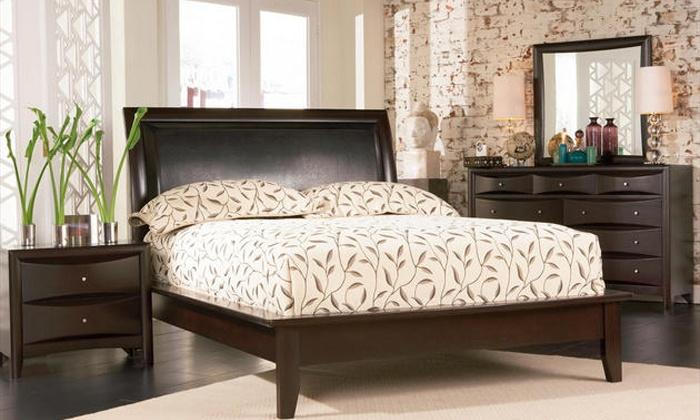 FurnitureBasix - Spring Branch East: $100 or $300 Toward Furnishing at FurnitureBasix (Up to 51% Off)