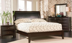 FurnitureBasix: $100 or $300 Toward Furnishing at FurnitureBasix (Up to 51% Off)