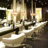Up to 60% Off Salon Services at Warren-Tricomi