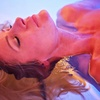 47% Off Floatation Experience and Hydro Massage–The Float Spot