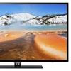 """Samsung 46"""" LED 120Hz 1080p Full-HD TV"""