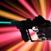 Castle Laser Tag – Up to 24% Off Party