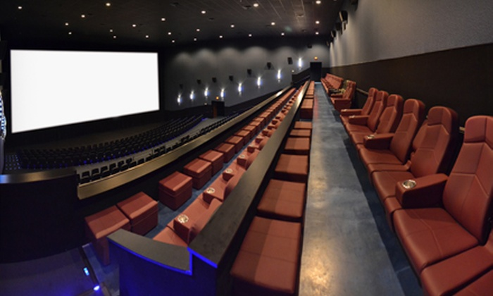 76 Living Room Theater Cinetopia Get My Perks 1895 46 Value For A Movie Outing Two And
