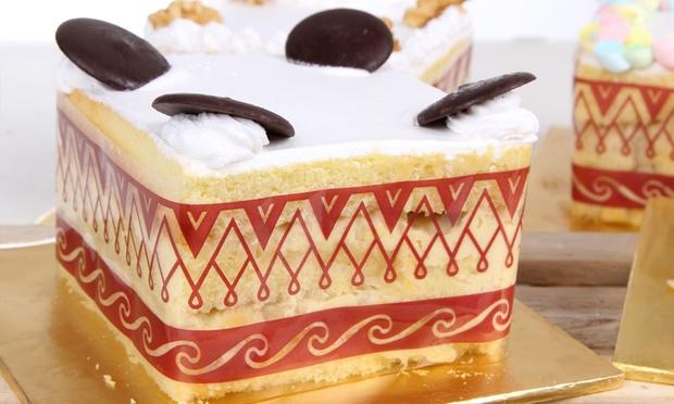 Durianz_Cake_Shop_-_1-1000x600.jpg