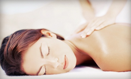 $45 for a 90-Minute Massage at Selecta Physical Therapy ($240 Value)