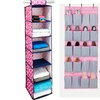Macbeth Collection Closet Organization | Brought to You by ideel