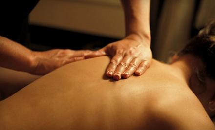 Healing in Motion PLLC - Healing in Motion PLLC in Ann Arbor