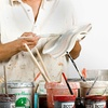 Up to 54% Off a BYOB Painting Class at Art House