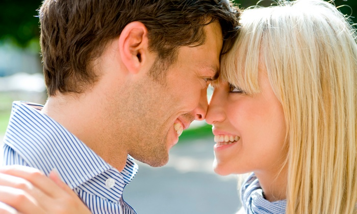 Funny Valentines Matchmaking - CARAG: $180 for $400 Worth of Services at Funny Valentines Matchmaking