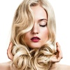 Up to 60% Off Haircut & Color Packages at Scruples Salon & Spa