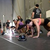 Up to 84% Off at Da Factory Training Facility