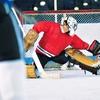 Half Off CFD vs. Clemson Hockey Game