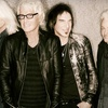 REO Speedwagon and Styx – $46 for Concert