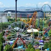 Elitch Gardens Theme & Water Park – Up to 16% Off Season Pass
