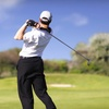 Up to 66% Off Golf Lessons from Aaron Olson Golf