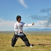 Up to 90% Off Martial-Arts Classes