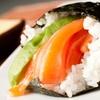 40% Off at Nana Sushi