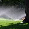 53% Off Spring Sprinkler Turn-On and Tune-Up