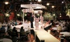 Memories Dinner Theatre - Port Washington: Performance and Dinner and Dessert for Two, Four, or Eight at Memories Dinner Theater (Up to 57% Off)