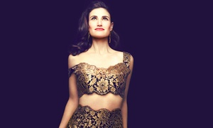 Idina Menzel: Idina Menzel: World Tour at Altria Theater on July 7 (Up to 41% Off)