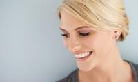 Permanent Make-up für 1, 2 oder 3 Zonen nach Wahl bei Nageldesign Und Kosmetik Sibylle Maas (bis zu 80% sparen*)