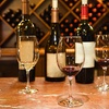 Up to 68% Off Wine Tasting Seminar for One, Two, or Four
