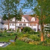 Up to 47% Off at The Essex Resort & Spa in Essex Junction, VT