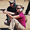 Half Off Firearm-Training Courses