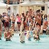 Up to 56% Off Pool Party at Rumor Boutique Hotel